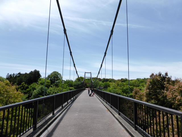 ときめき橋16
