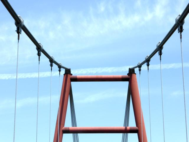 ときめき橋15