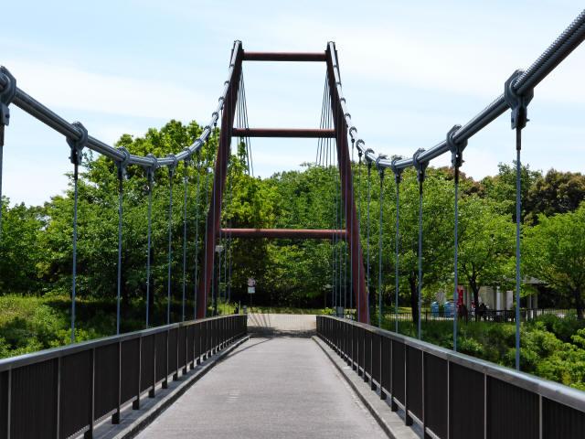 ときめき橋14