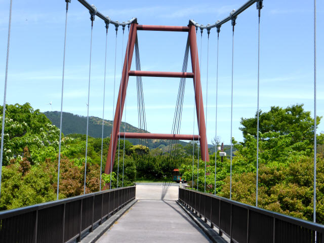 ときめき橋13