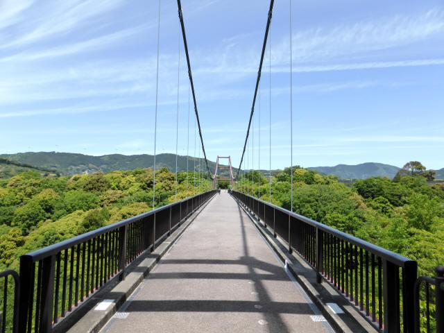 ときめき橋12