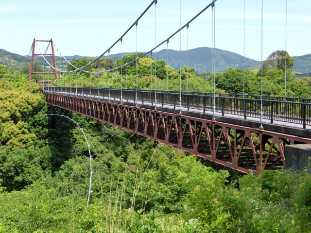 ときめき橋11
