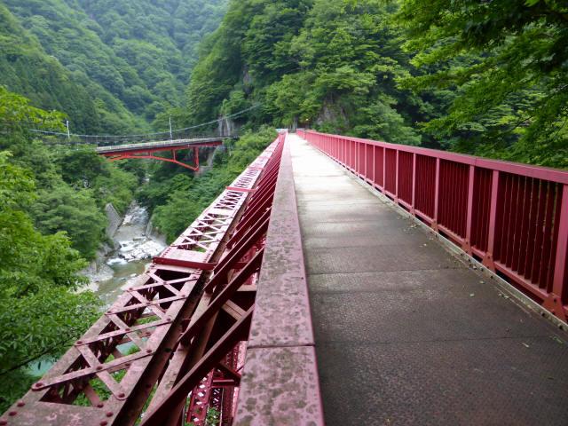 山彦橋06