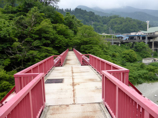 山彦橋08