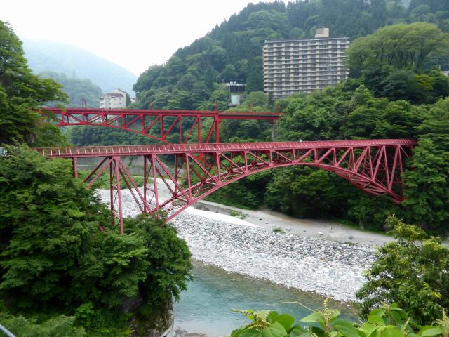 山彦橋11
