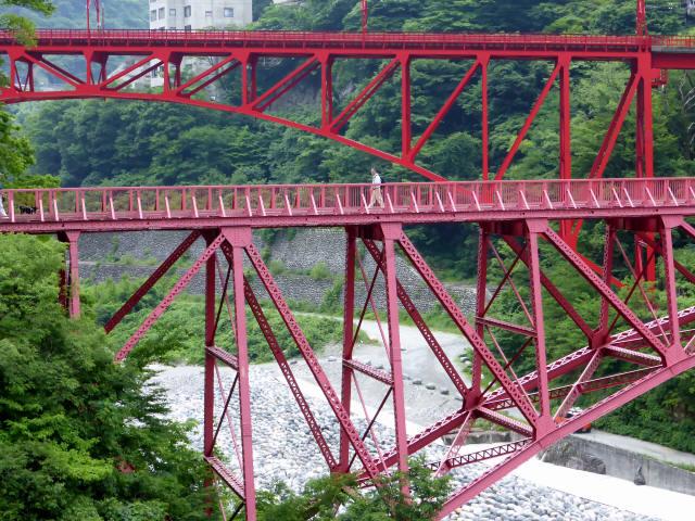 山彦橋12
