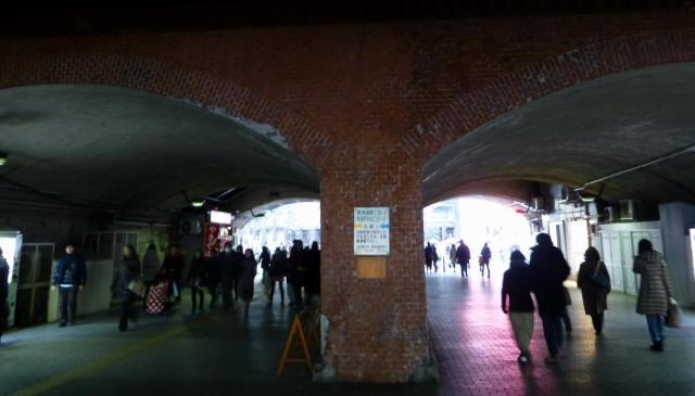 新永間市街線高架橋6