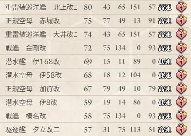 Baidu IME_2014-5-17_17-30-8
