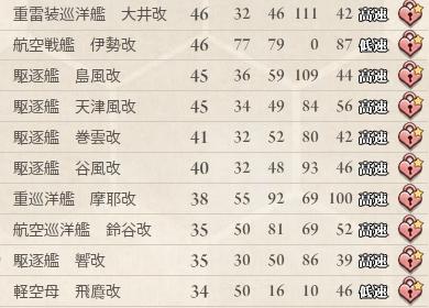 Baidu IME_2014-5-17_17-34-47