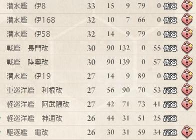 Baidu IME_2014-5-17_17-35-5