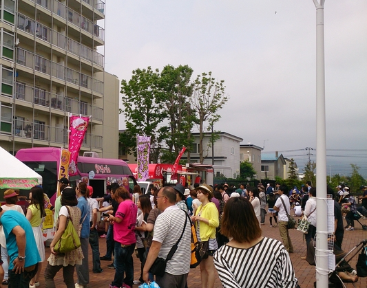 Baidu IME_2014-7-21_19-36-35