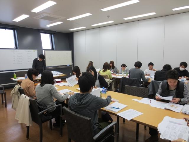 三宅島新人研修 2014年4月 (4)_R