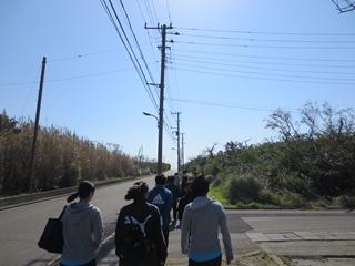 三宅島新人研修 2014年4月 (5) - コピー_R