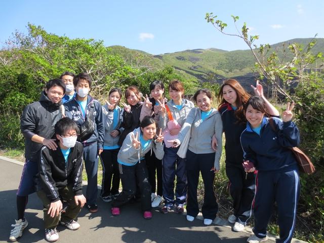 三宅島新人研修 2014年4月 (7)_R