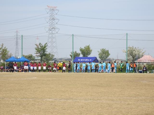 大成シティ2014-4-13 写真1_R