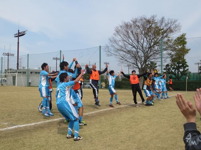 大成シティ2014-4-13 写真3_R