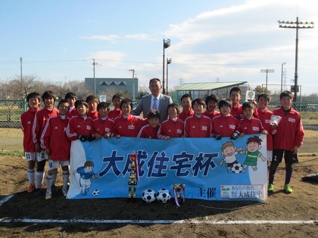 2014年3月15日 大成住宅杯 (12)_R