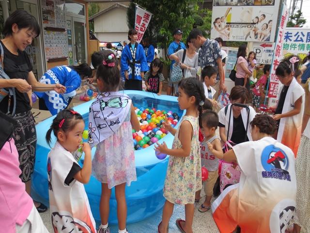 坂戸よさこい 2014-8-24 1_R