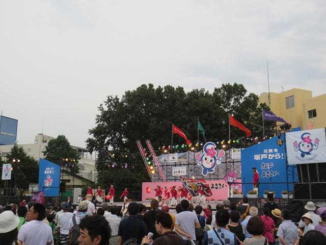 坂戸よさこい 2014-8-24 3_R