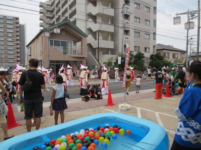 坂戸よさこい 2014-8-24 2_R