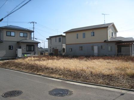香取台A24-7
