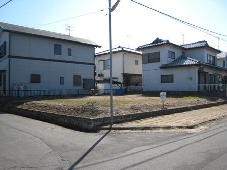 谷田部1077-137
