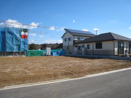 春風台A51-4