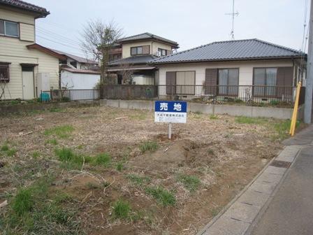 上広岡527-61
