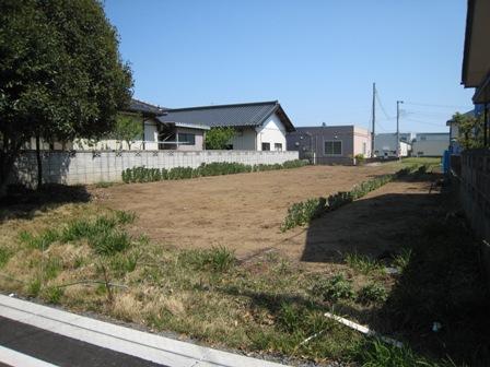 花畑3-27-2