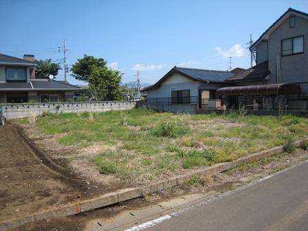 大曽根4078-10