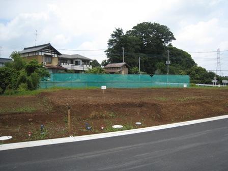 みどりのA1-2