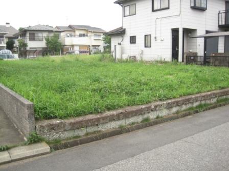 谷田部1144-404