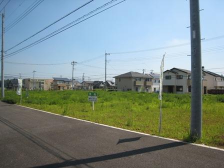 春風台A35-2-3