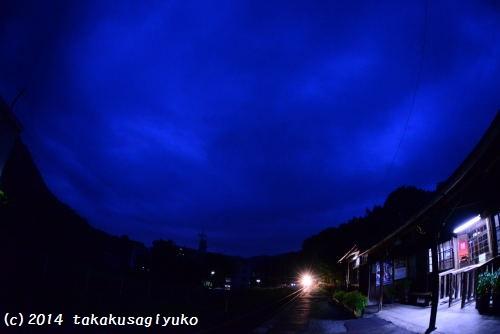 DSC_4578_01.jpg