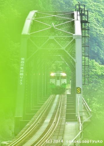 DSC_7707a_01.jpg