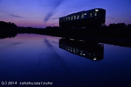 DSC_8465_01.jpg