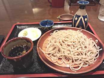 2014-3-31蕎麦