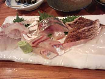 2014-7-6あみの食堂