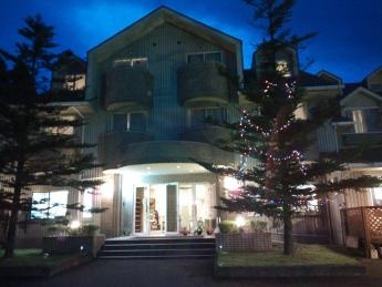 2014-8-20ホテル