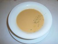 2014-8-20スープ