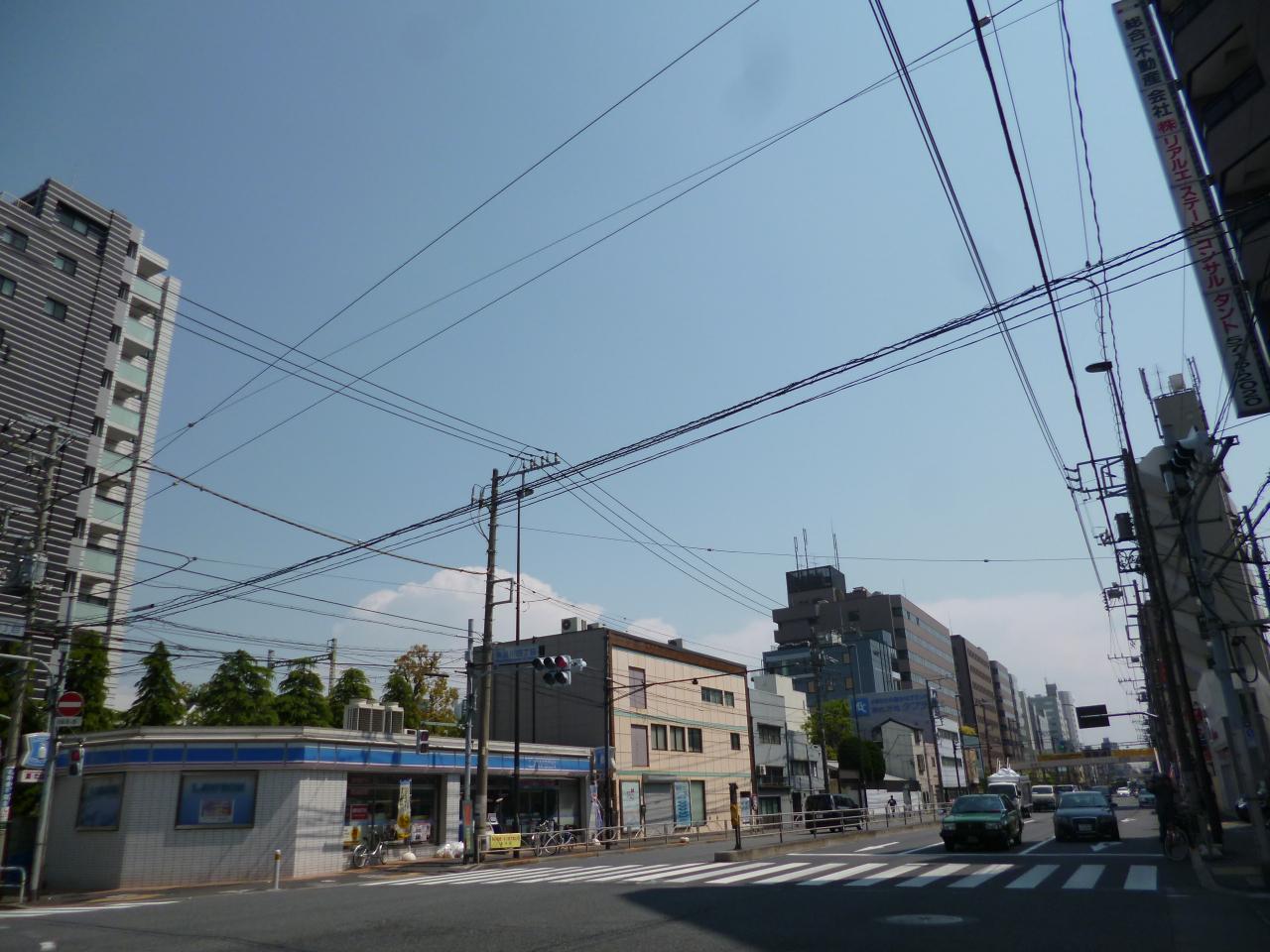 P1270271.jpg