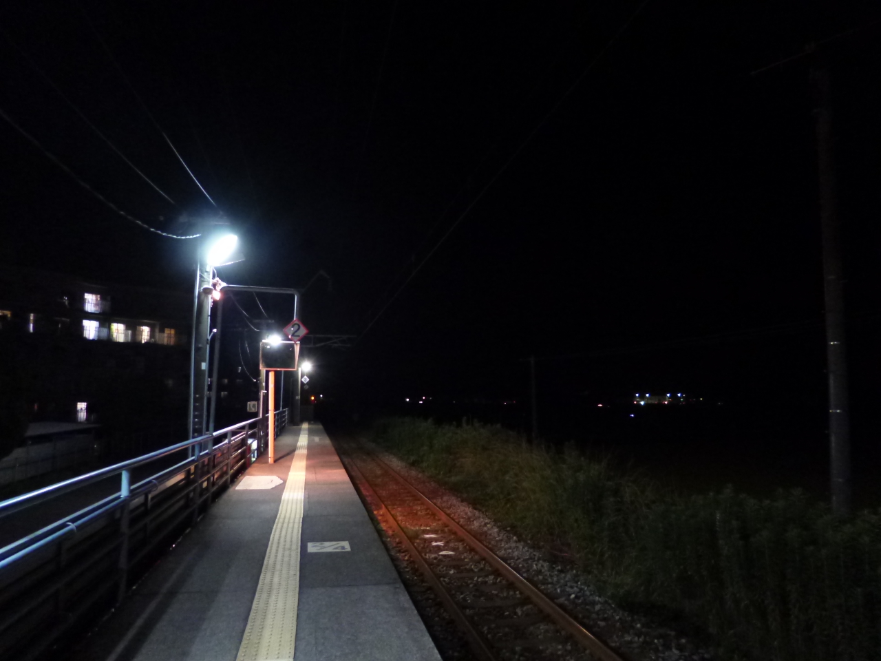 P1320619.jpg