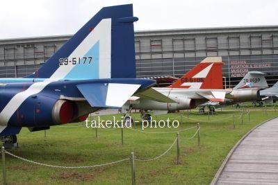 FC-2041.jpg