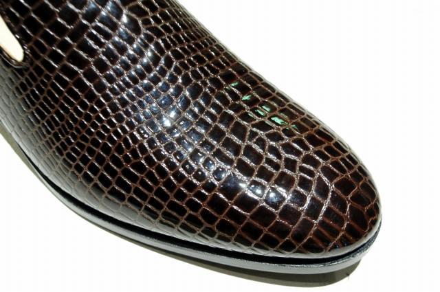 IMAI HIROKI イマイヒロキ靴 オーダーシューズ