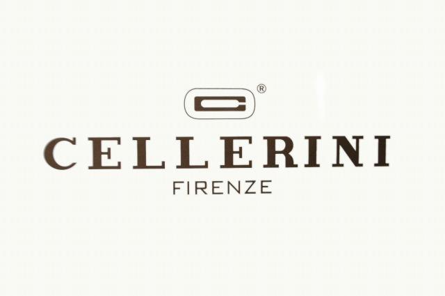 CELLERINI チェレリーニ