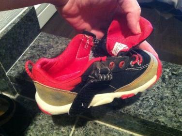 靴15cm(3)