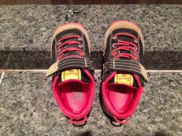 靴15cm(1)