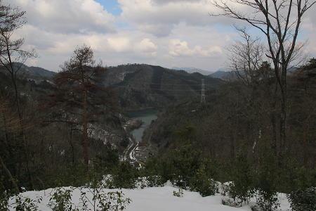 14_02_23_miyama (5)(1)