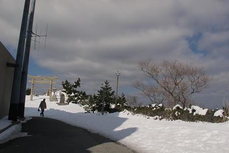 14_02_23_miyama (60)(1)