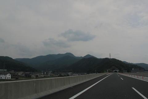 14_5_tadagatake (95)(1)